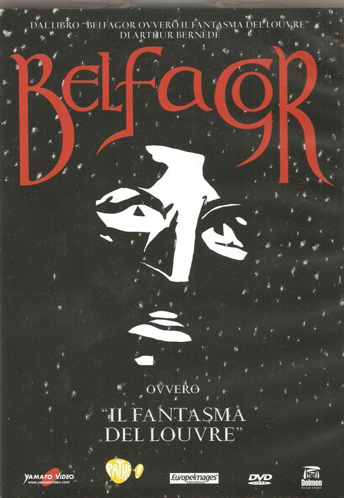 Copertina-Belfagor-DVD