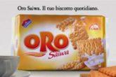 Oro-Saiwa
