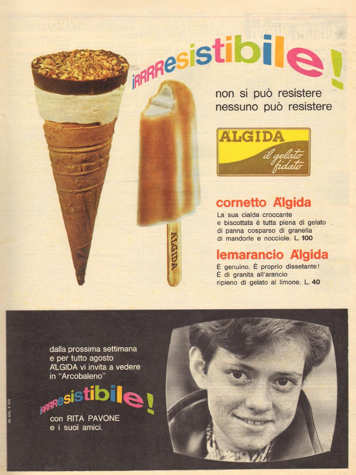 algida-gelati-rita-pagone