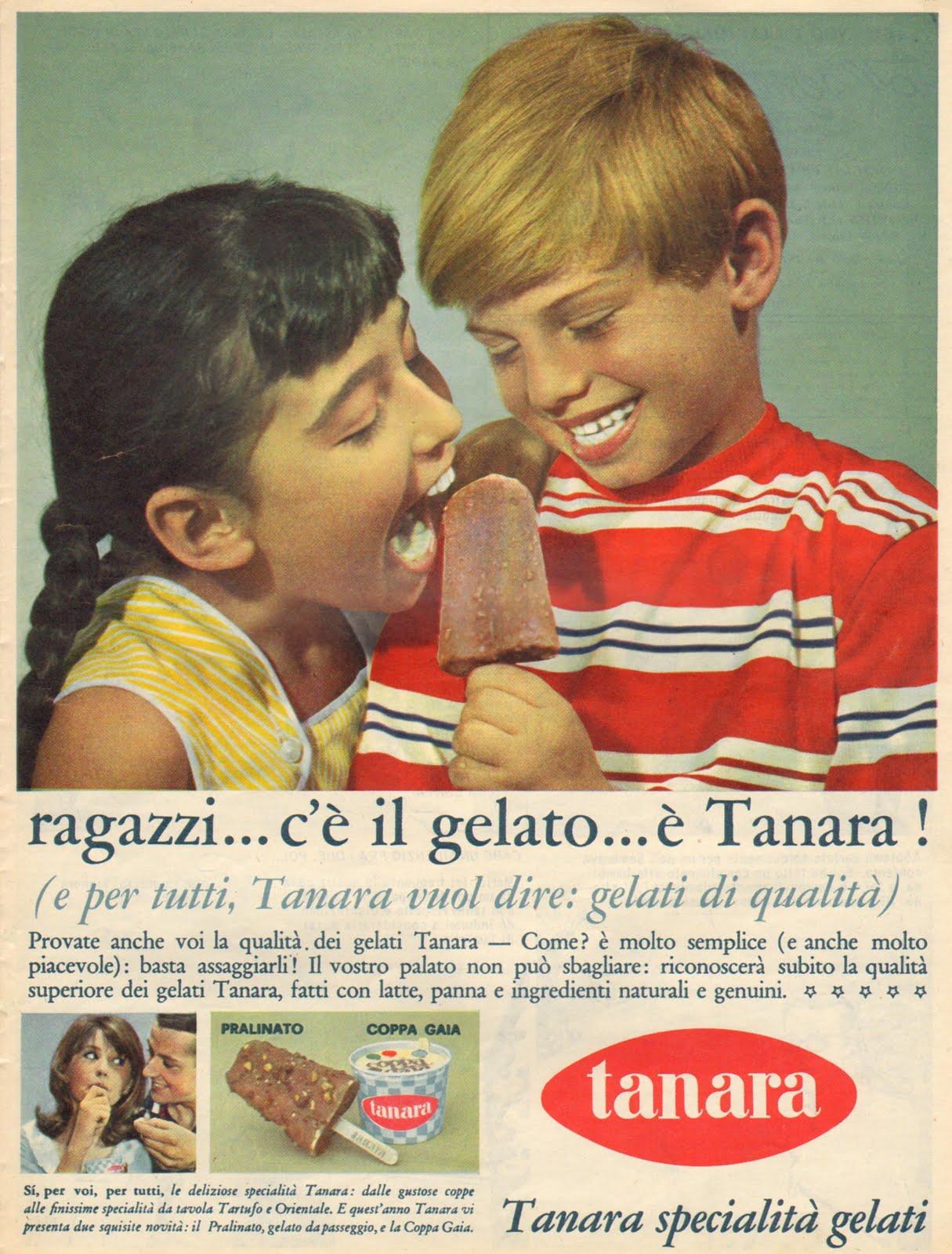 tanara-gelati