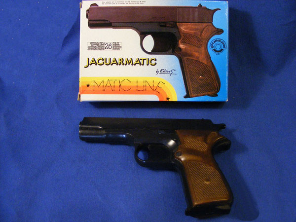Edison-Pistola-Jaguarmatic