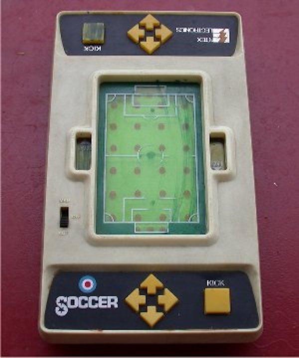 giochi_elettronici-soccer