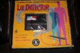 lie_detector