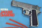 pistola Edison CUT