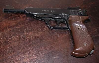 pistole_3