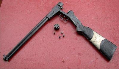 pistole_7