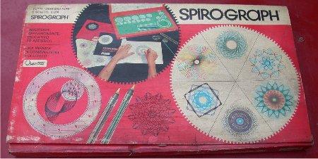 spiro_11