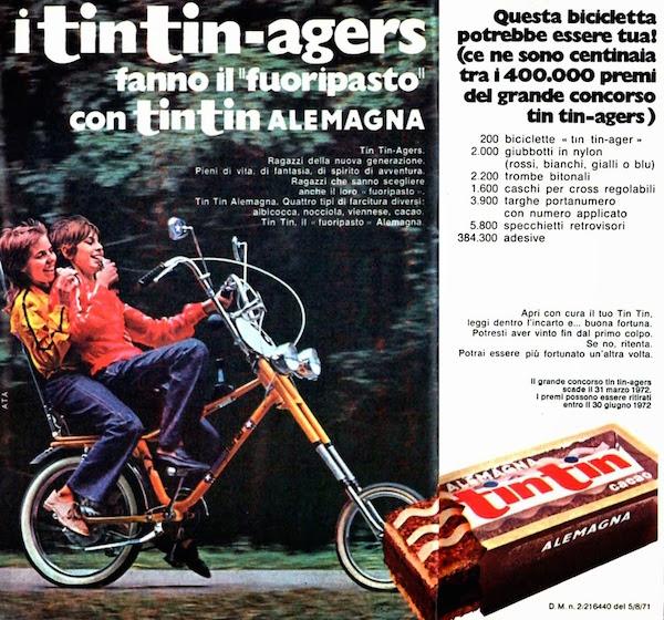 tin-tin-alemagna-1971
