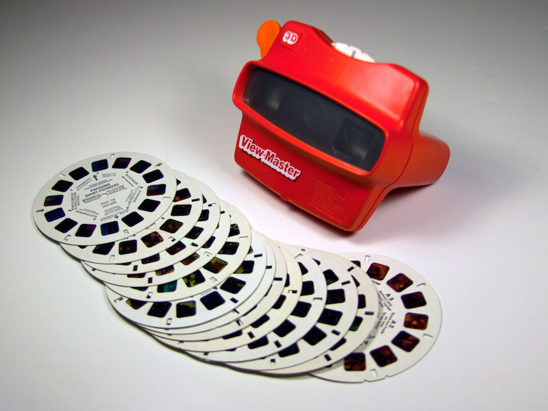 view-master_3