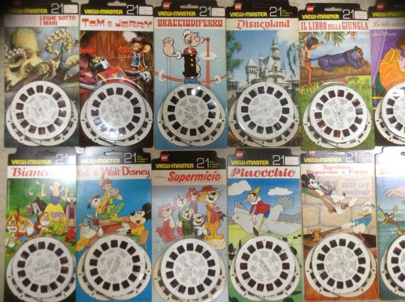 view-master_disk-3