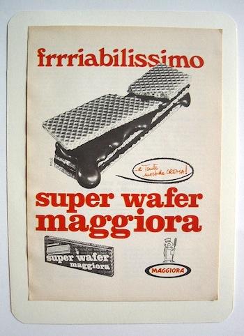 wafer-maggiora