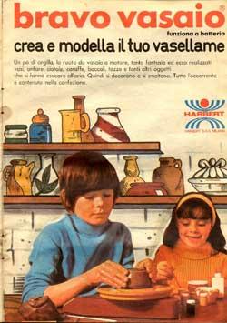 Il dolceforno - Dolce forno gioco ...