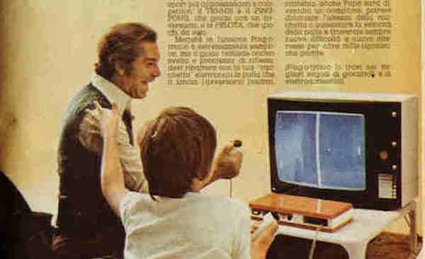 videogiochi-ping-o-tronic-fb