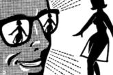 same-occhiali-cut