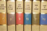 enciclopedia i quindici cut