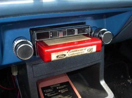 impianto Stereo8 2