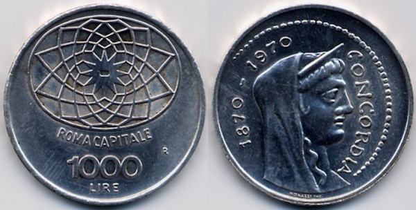 monete 1000lire_argento_concordia300-620x314