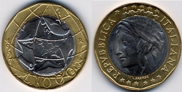 monete 1000lire_confini_sbagliati_300-620x314
