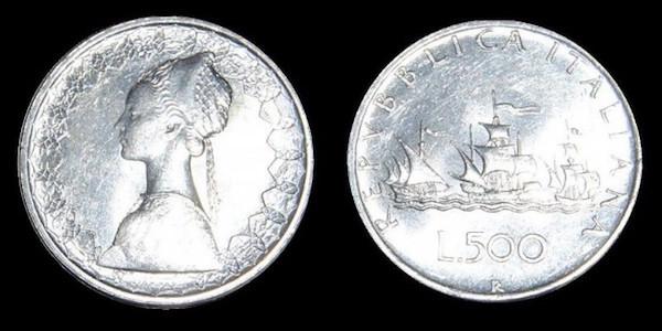 monete 500-lire-caravelle-620x310