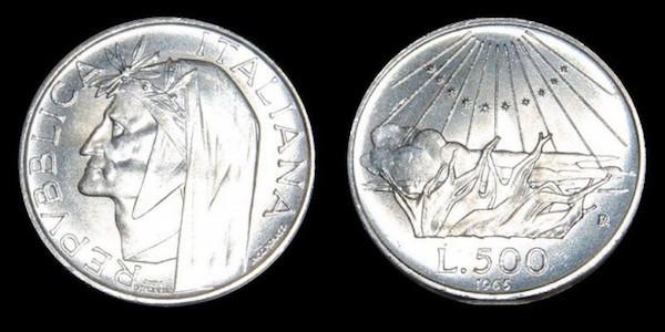 monete 500-lire-dante-620x310