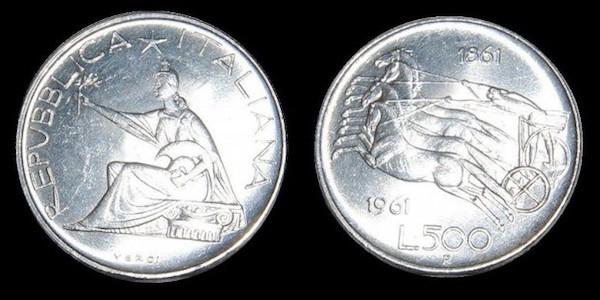 monete 500-lire-quadriga-620x310