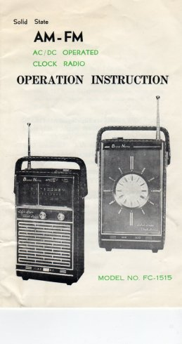 radio kenton adv