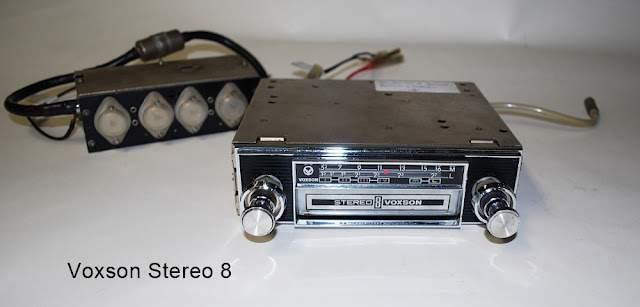 voxson-autoradio-stereo8-sonar-