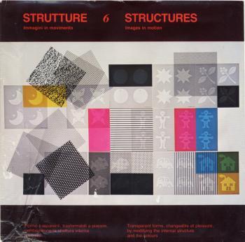 Munari strutture 1