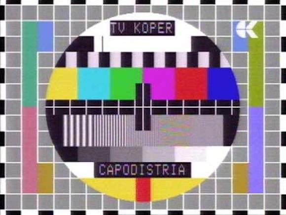 tv-koper-capodistria-monoscopio_koper
