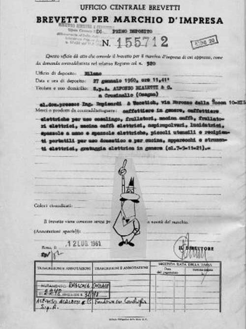 brevetto-bialetti