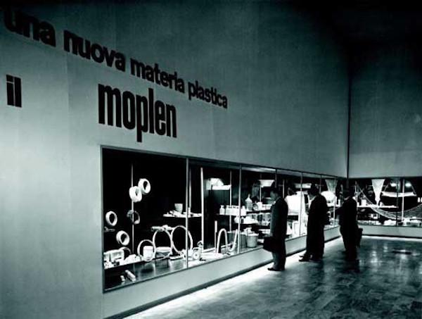 moplen_expo