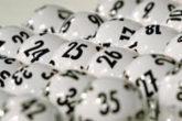estrazione-lotto cut