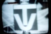 sigle tv-cut