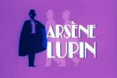 Arsenio_Lupin tv cut