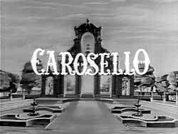 carosello_sigla