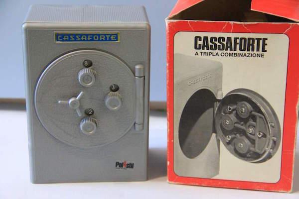 casseforte_5