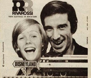 rivadossi-small