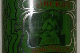 borotalco_roberts cut