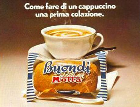Buondi Motta - adv