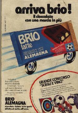 brio_alemagna