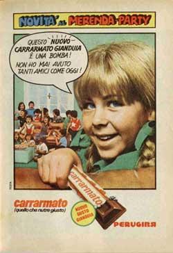 carrarmato1