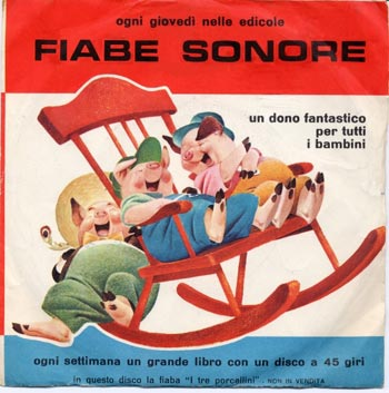 fiabe_sonore_1