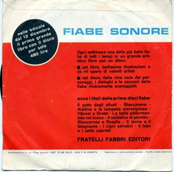 fiabe_sonore_2