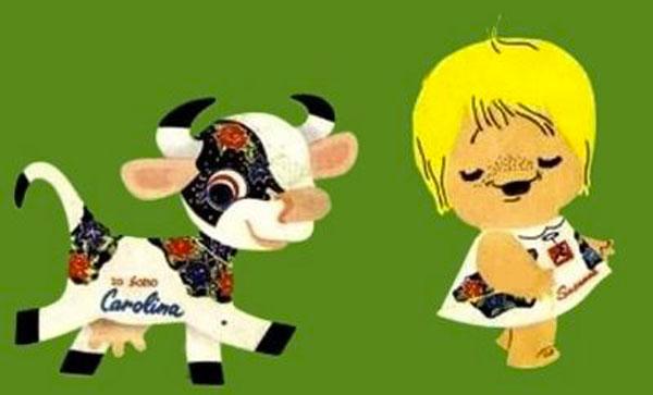 mucca-carolina-e-susanna