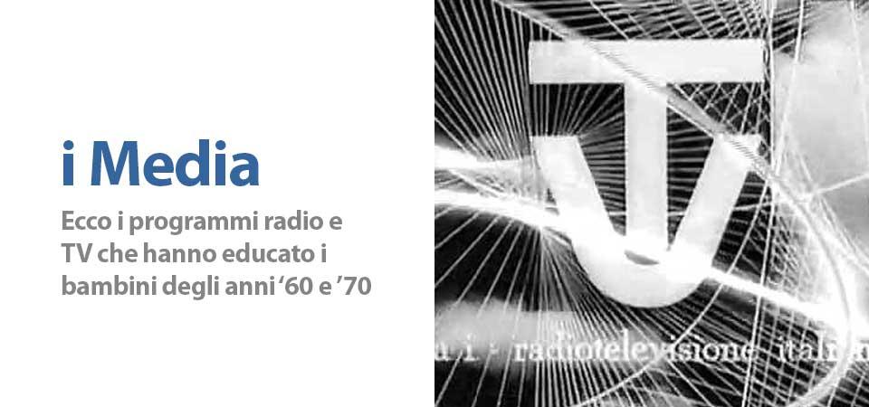 slider-animamia-media