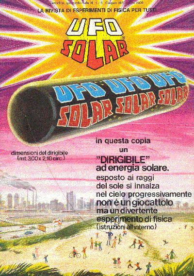 ufosolar_1