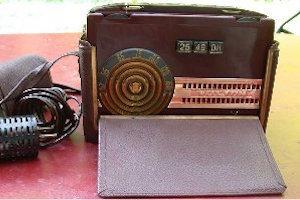 radio voxon cut