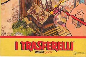 trasferelli-cut
