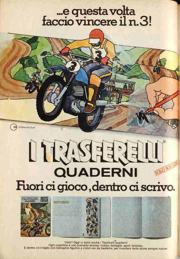 trasferelli-adv