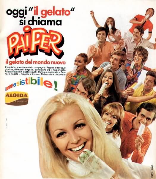 gelati-Paiper-Algida